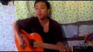 Nguyễn Khắc Tài -Chuyện Tình Tan Vỡ - guitar.mp4