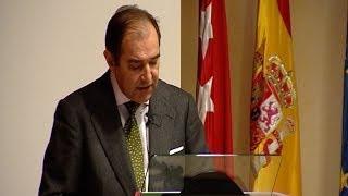 La banca española gana un 98% más hasta septiembre