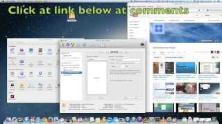 How to format in NTFS with Disk Utility on OS X 10.8 or OS X 10.9 Mavericks