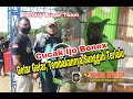 Walikota Blitar Cup Getar Getar Full Tembakan Ala Cucak Ijo Bonex  Mp3 - Mp4 Download