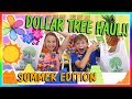 Best dollar tree summer finds we are the davises mp3