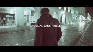 Despey Stark - Cadenas sans faille (Clip officiel)