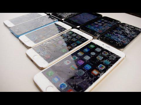 iphone 100000000000000000000000000000000000000000000000000000000000000000000000000000000000000000000. 12:27 iphone 100000000000000000000000000000000000000000000000000000000000000000000000000000000000000000000