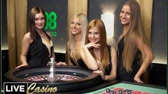 888 Casino Bonus Codes 2018