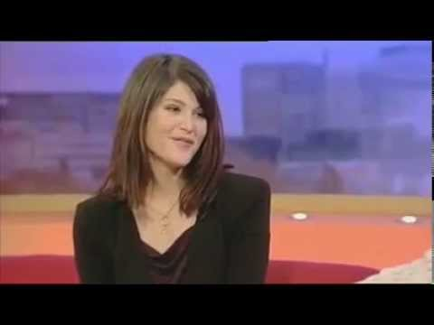 LA SCOMPARSA DI ALICE CREED (The Disappearance of Alice Creed) - Gemma Arterton interview