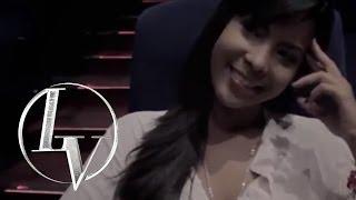 Lil Silvio & El Vega  - Anoche [Oficial Video]