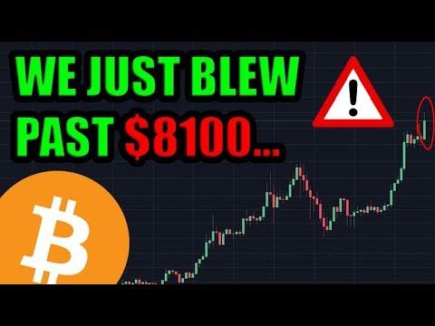 you-have-no-idea-how-high-bitcoin-can-climb.-i'm-bullish!-starbucks-&-ebay-crypto-adoption-news