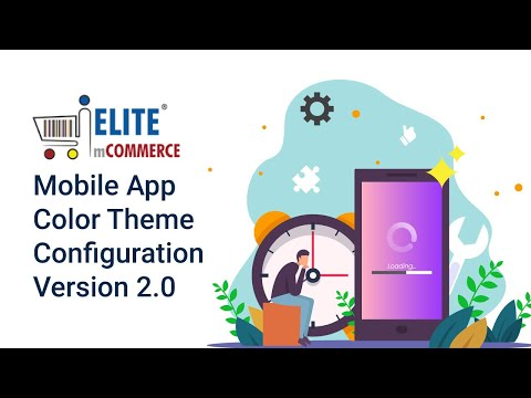 emc-mobile-app-color-theme-configuration-version-2.0- -#elitemcommerce