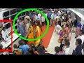 YouTube Turbo VIRAL VIDEO : హిజ్రా లను తరిమి తరిమి కొట్టిన షాప్ ఓనర్ ...Shop Owner..Latest Funny Video 2018