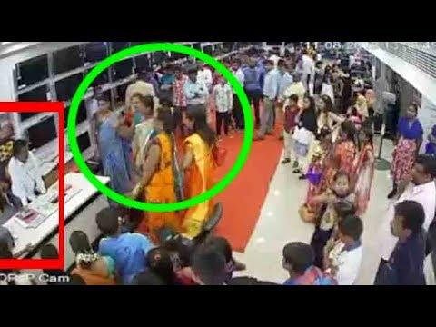 VIRAL VIDEO : హిజ్రా లను తరిమి తరిమి కొట్టిన షాప్ ఓనర్ ...Shop Owner..Latest Funny Video 2018