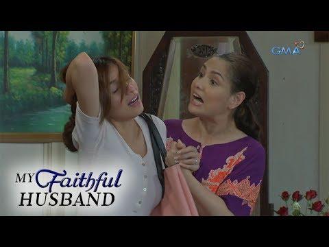 My Faithful Husband: Full Episode 31 (with English subtitles)