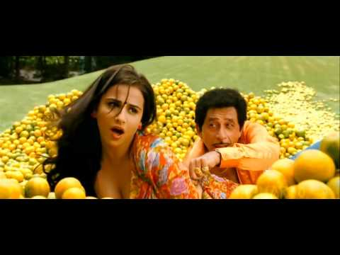 Ooh La La Tu Hai Meri Fantasy Full Song HD  The Dirty Picture Vidya Balan lyrics in description