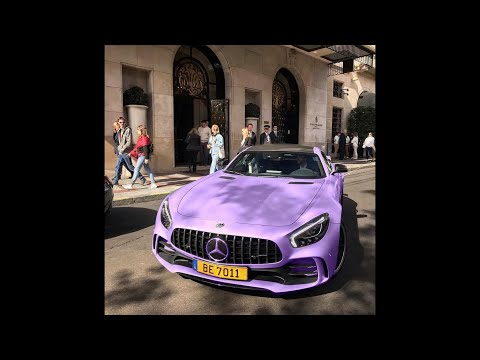 """[FREE FOR PROFIT] Lil Baby x Gunna Type Beat – """"Benz coupe"""" Free For Profit Beats"""