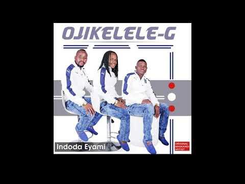 Ojikelele G Indoda Eyami #kwamele Uthole Eyakho