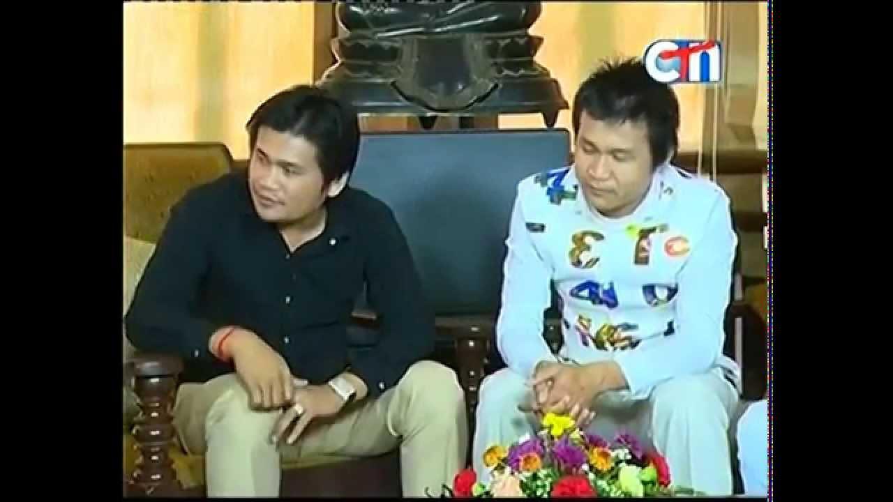 Download CTN Channel 21, Peak Mi, Pekmi Family Interview On 18 Dec 2014 (Part 02)