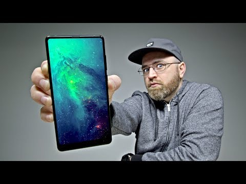 The Most Requested Smartphone I