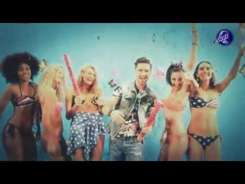 Mario Bischin feat Donk - Sexy Mama (VDJ Parri)