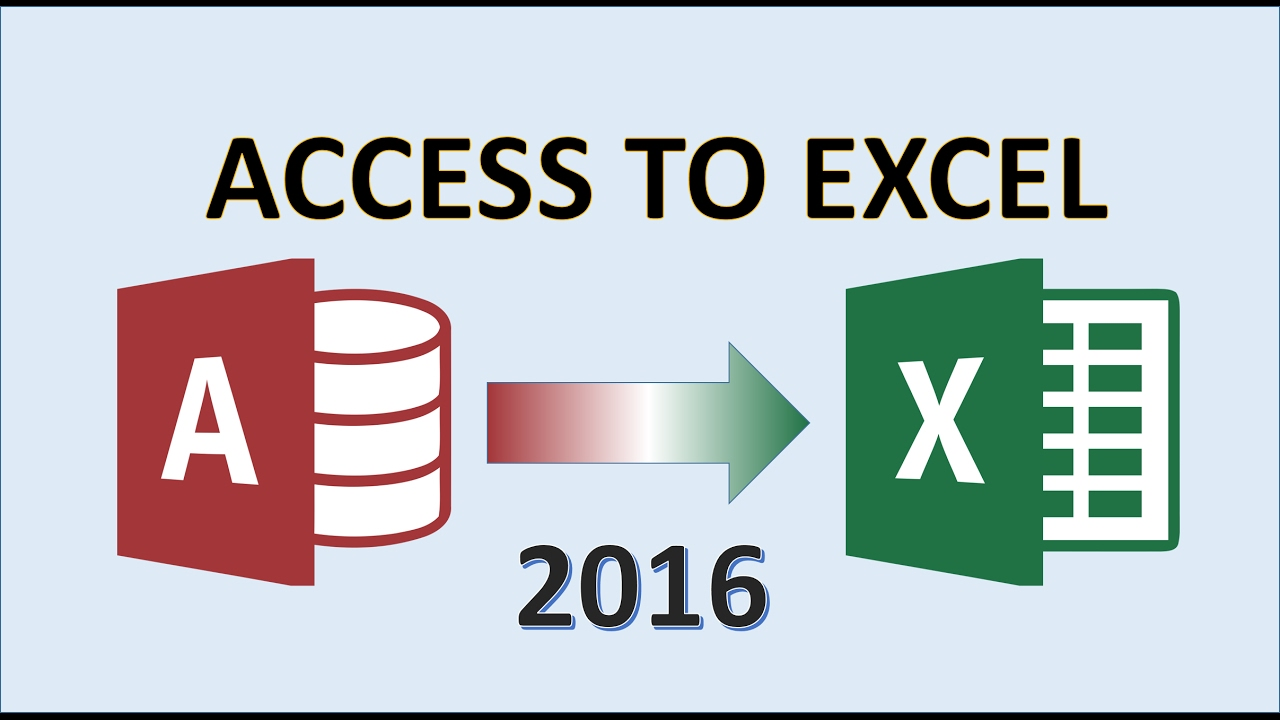 export access to excel template images avery business