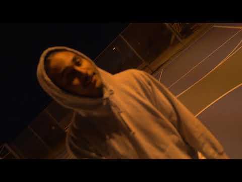 MIIT Gang - Survival (Music Video) [New 2019]