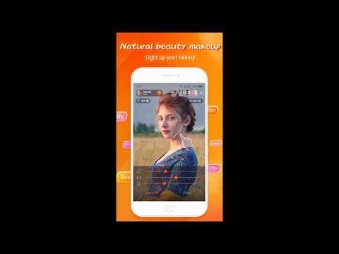 global dating app