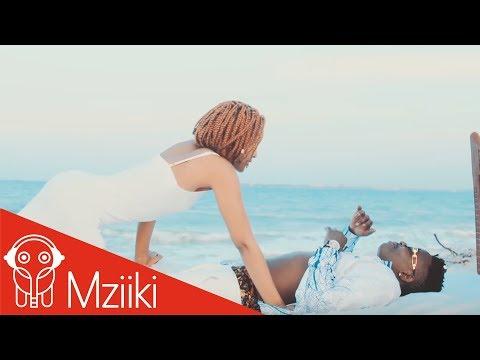 Linex | Got Me | Official Video thumbnail