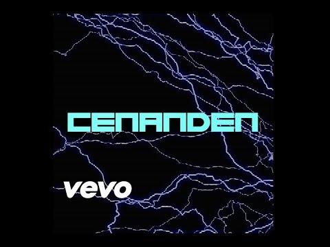 Cenanden - Classy (Offical Audio)