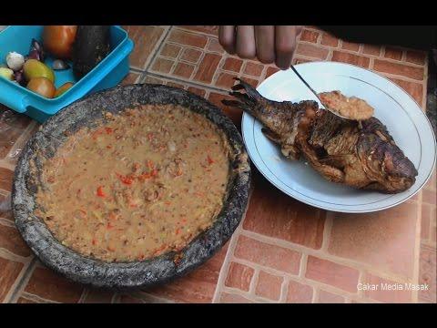 Resep Sayur Sop Ayam Ala Restoran