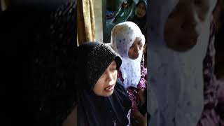 Download Lagu Marsanji panyabungan-madina (mangayun anak )#arya lubis mp3