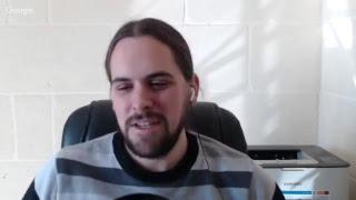 Verkauf von Videokursen - Interview mit Coachy Entwickler Dennis Spohr
