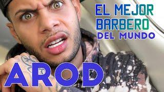 Download lagu EL MEJOR BARBERO DEL MUNDO