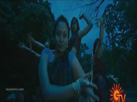Soppana Sundari   Chennai 28 2 Smart HD