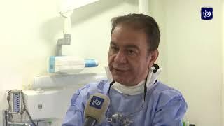 مخاوف في النقابات من تأثر الصناديق بتداعيات كورونا  3/6/2020
