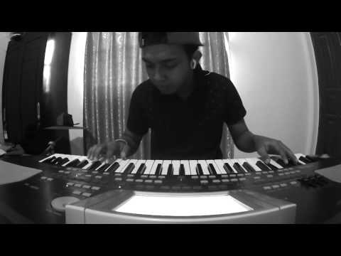 Save Me - Dj Osvaldorio ft. Wiana (Piano Cover by Ananta Pramana)