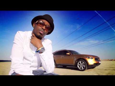 Nkulungula - Tip Swizy & Eddy Kenzo.(Official HD)