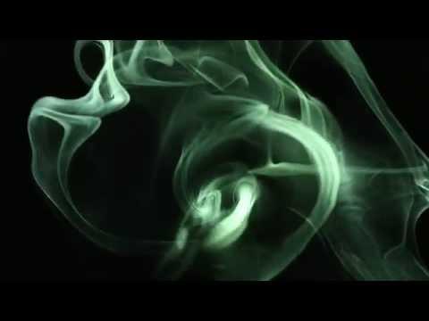 Kiasmos - Held (Official Music Video)