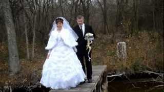 svadba plochenko progulka1