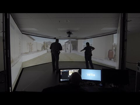 this-simulator-was-built-to-stop-cops-from-shooting-dogs