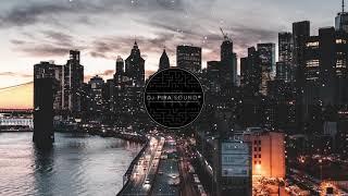 Saamy - Idhuthaana (DJ Pira Remix)