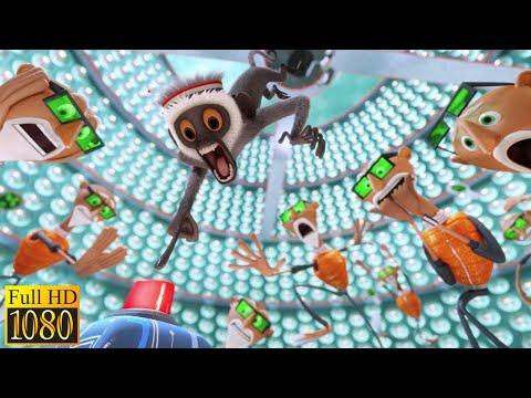 Облачно возможны осадки в виде фрикаделек месть гмо мультфильм 2009 hd