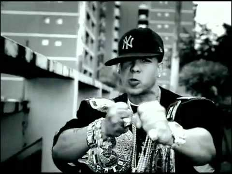 Daddy Yankee Feat. Snoop Dogg - Gangsta Zone  Free MP3 Download.flv