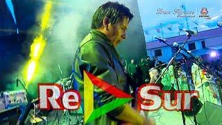 Grupo Eclipse En vivo Mix 2018 RePlaySur OFICIAL