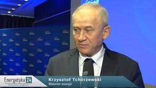 Minister energii: Przejęcie Elektrowni Połaniec przez Eneę gwarancją niezawyżania cen energii