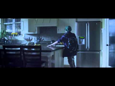 Felix Cartal - Don't Turn On The Lights feat. Polina (Official Video)