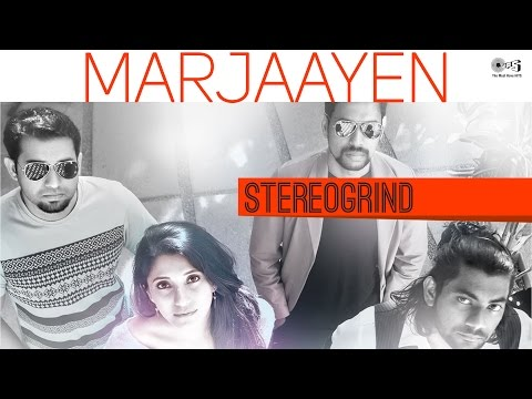 Mar Jaayen by StereoGrind | Song Cover | Loveshhuda | Latest Love Song 2016 | Mithoon