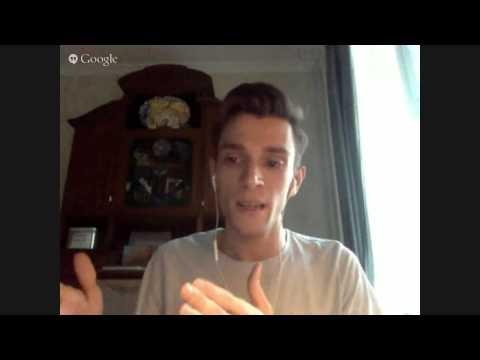 Developer Experience & Tools with Dan Abramov