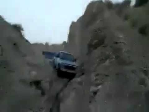 Iran Balochistan