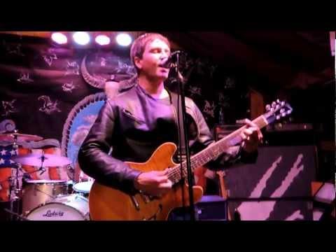 "Third Eye Blind - Stephan Jenkins - ""Slow Motion"" Live - YouTube"