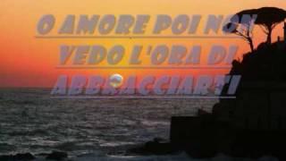 Gigi Finizio-Voglio Lei.(12-02-10)