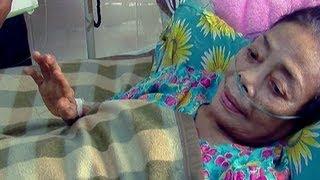 Mpok Nori dirawat di rumah sakit - Was Was 6 Febuari 2013 Mp3