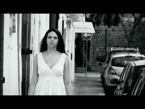 Chicane - Offshore (Julian Sanchez Remix) HD Video Quality
